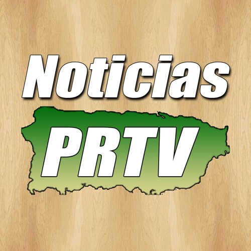 NoticiasPRTV's avatar