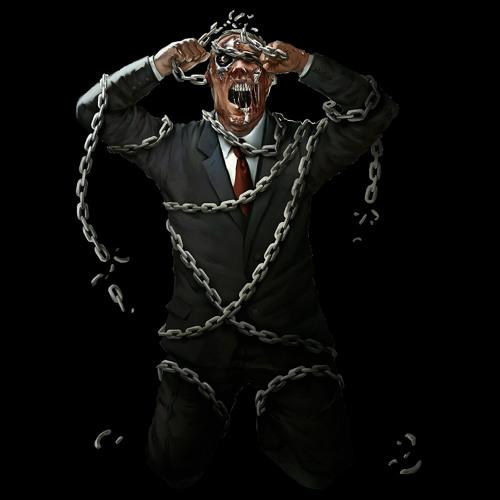 Wormanity's avatar