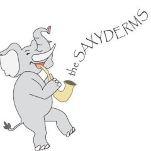 Saxyderms's avatar