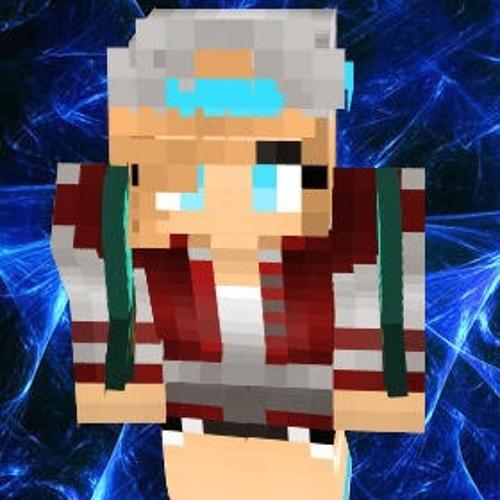 user431081225's avatar