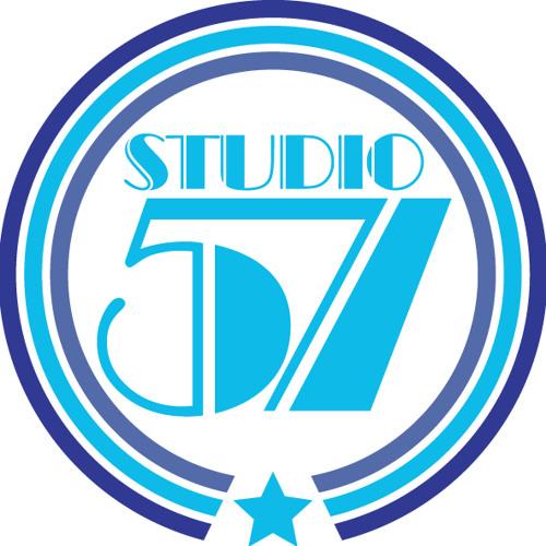 Studio 57's avatar