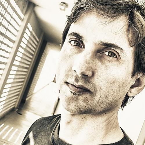 João MacDowell's avatar
