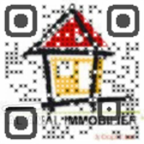Alamal Immobilier Bennani's avatar