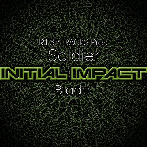 SOLDIER / JAPAN's avatar