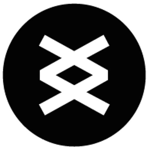 Mokriya's avatar