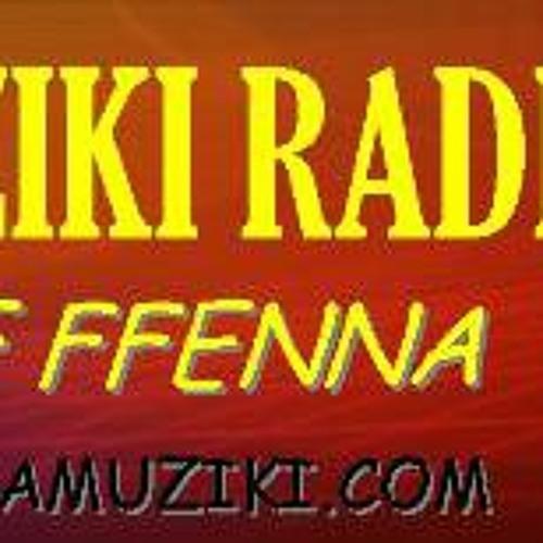 ugamuziki radio's avatar