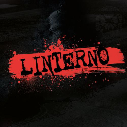Linterno's avatar