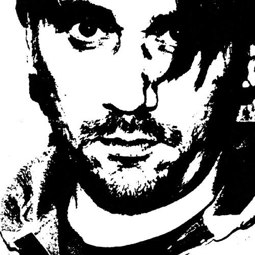 Julius Pescador's avatar