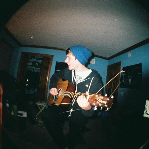 Callum Duff!'s avatar
