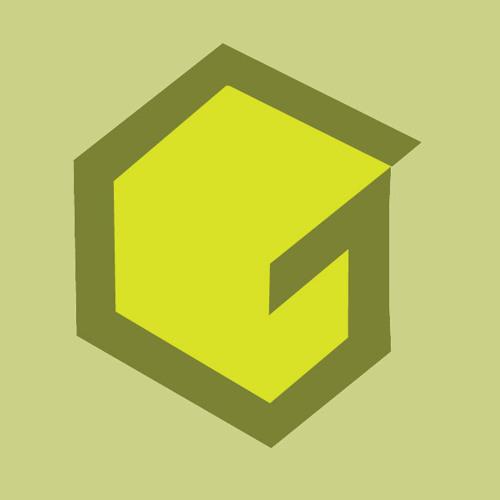 GrinleyCreative's avatar