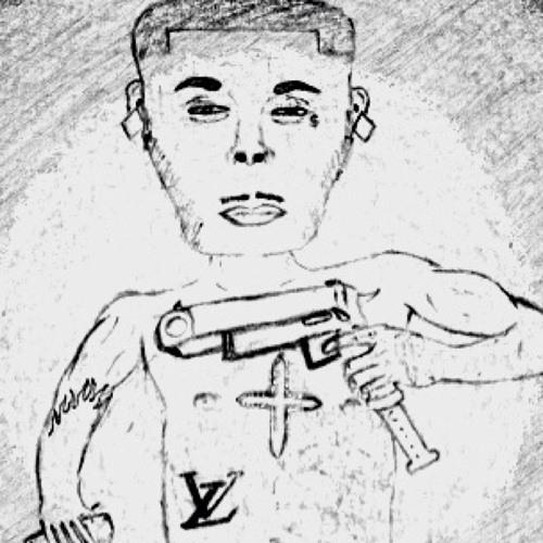 John Escobedo 4's avatar