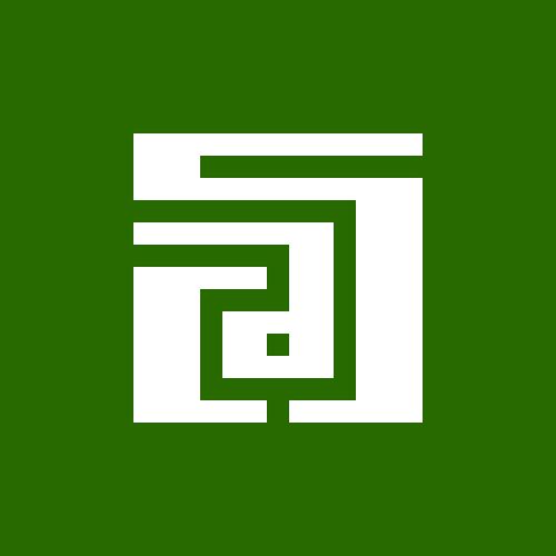 Ca5's avatar