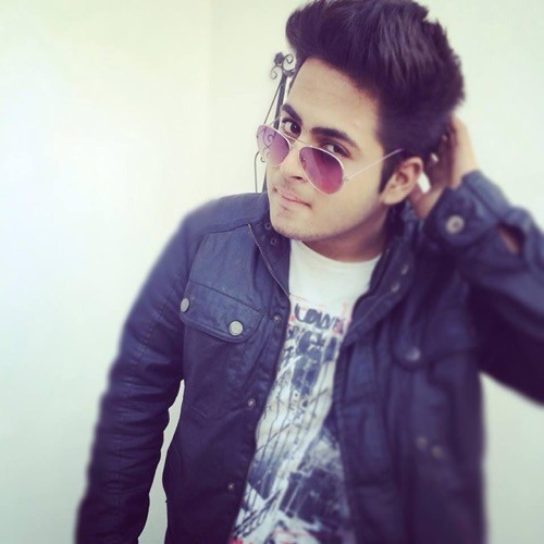 Mândy Singh's avatar