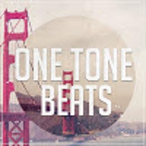 One Tone's avatar