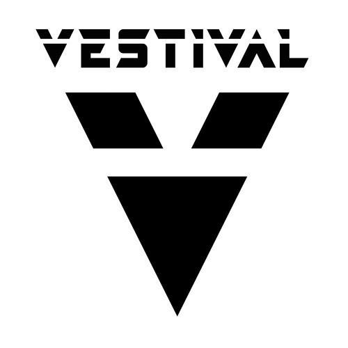 Vestival's avatar