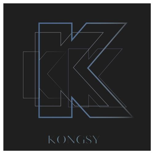 DJ Kongsy's avatar