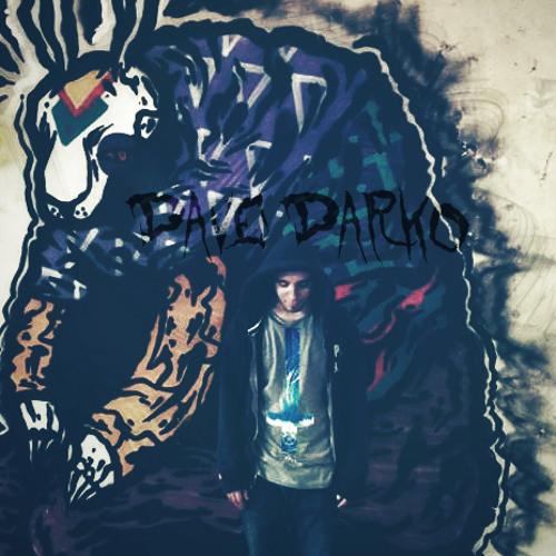 Dave Darko second page's avatar