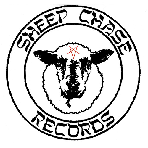 Sheep Chase Records's avatar