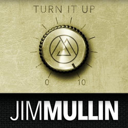 jimmullin's avatar