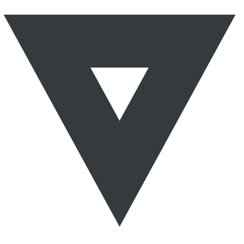 vadbra music's avatar
