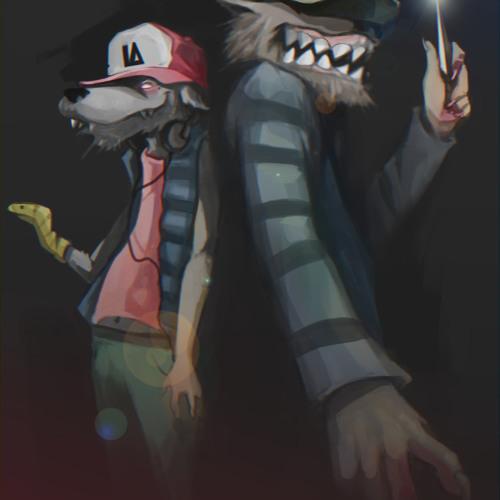 2zk/Fat Craft's avatar