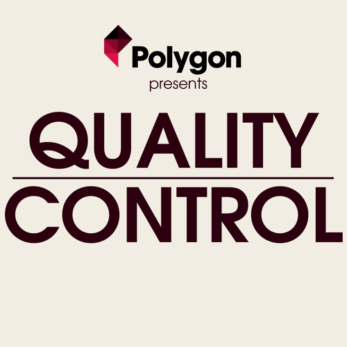 Polygon's Quality Control's avatar