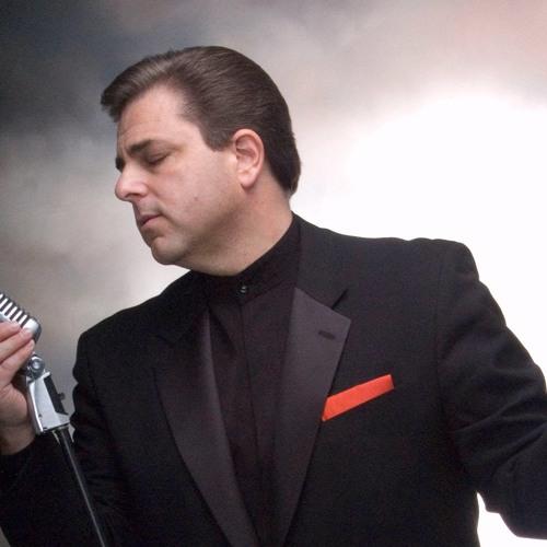 Tony Babino (Tony B)'s avatar