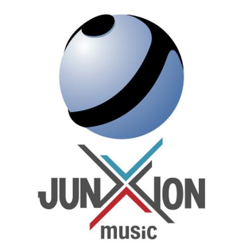 Junxion music's avatar