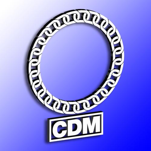 Cinturón de Miseria's avatar