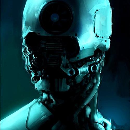 Ambient Epicuros's avatar