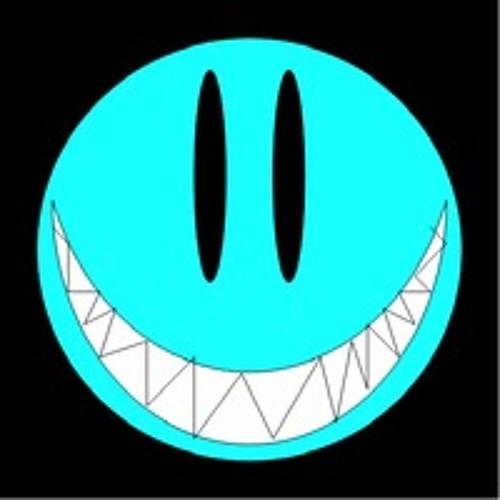 nansasa's avatar