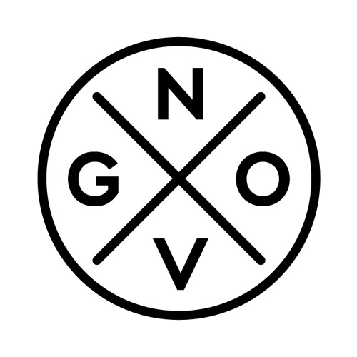 GNO V's avatar