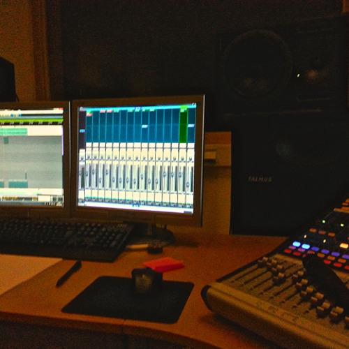 Larkin Studio Services's avatar