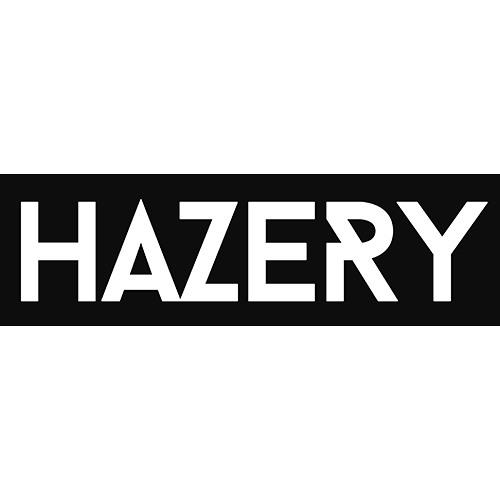 HAZERY's avatar