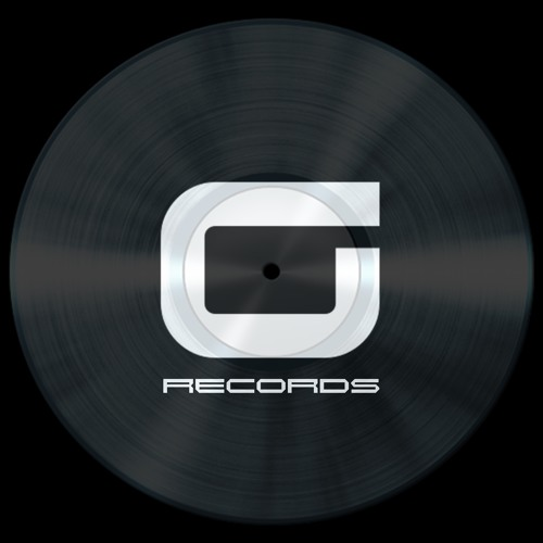 G Records ©'s avatar