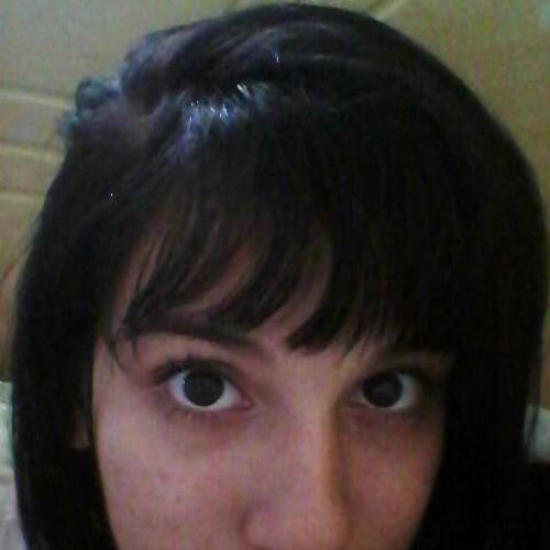 Daniele Dar'c's avatar