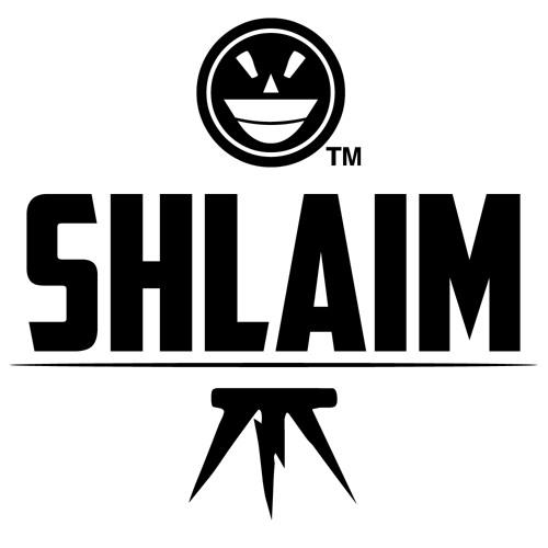 Shlaim Kügfaiger's avatar