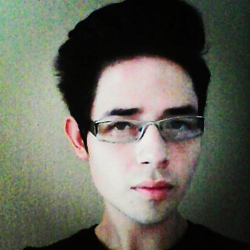 Etzael's avatar