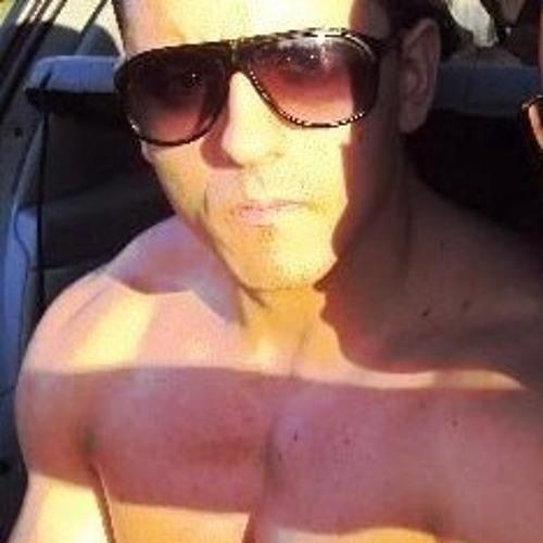 Filipe Personal's avatar
