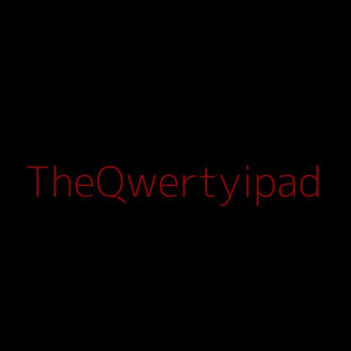 TheQwertyipad's avatar