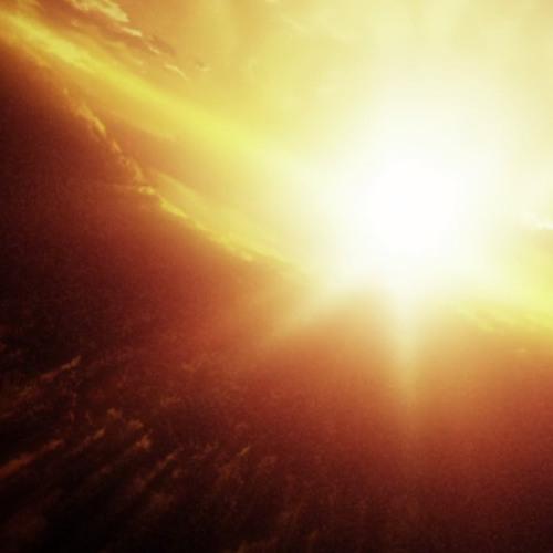 La dispute - Yann Tiersen Cover