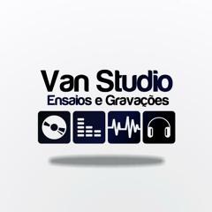 VAN STUDIO