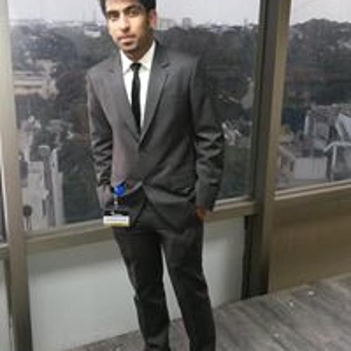 Zuhair Aslam 2's avatar