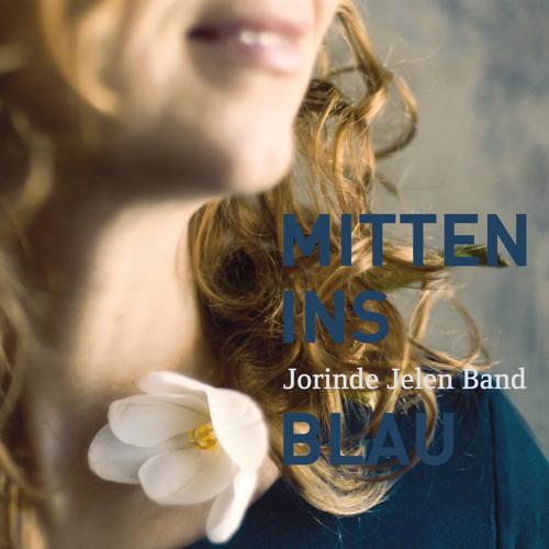 Jorinde Jelen's avatar