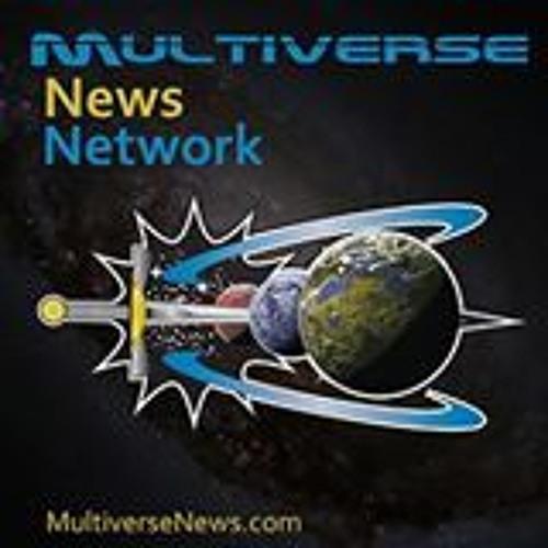 MultiverseNews's avatar