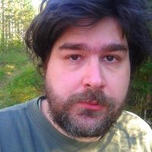 Raimo Kangasniemi 1's avatar