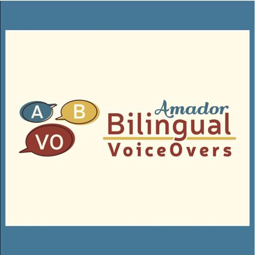 Amador Bilingual VOs's avatar