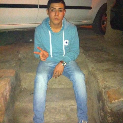 El Tobal's avatar