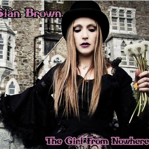 Siân Brown's avatar
