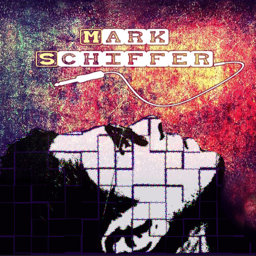 Mark Schiffer's avatar